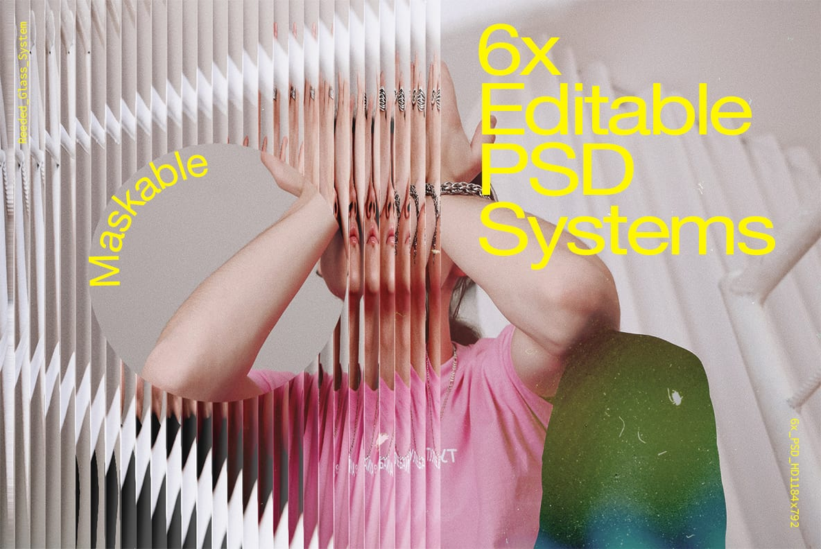 E0000_04